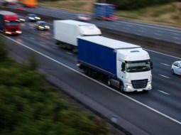 """Patronii care au bătut un şofer român de TIR, în Spania, arestaţi: """"Tentativă de omor, Nu e vorba doar de un atac asupra integrităţii"""" 50"""