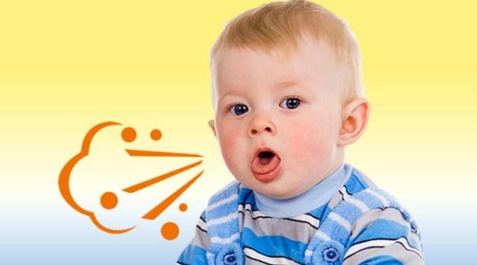 """Dr. Mihaela Boanca:"""" Tusea la copii. ❗️Tusea productiva, care apare in contextul unor secreții nazale abundente NU este o URGENTĂ. Cu cât curățați mai bine nasul cu atât tusea va fi mai rară. Lavajul nazal este ..."""" 1"""