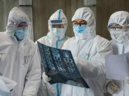Ministerul Sănătății a aprobat ordinul de carantină! Toatele cele 13 persoane de la Gorj testate NU au coronavirus, după ce au intrat în contact cu italianul infectat 17