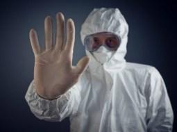 Surse. Primul caz de coronavirus în România! 15