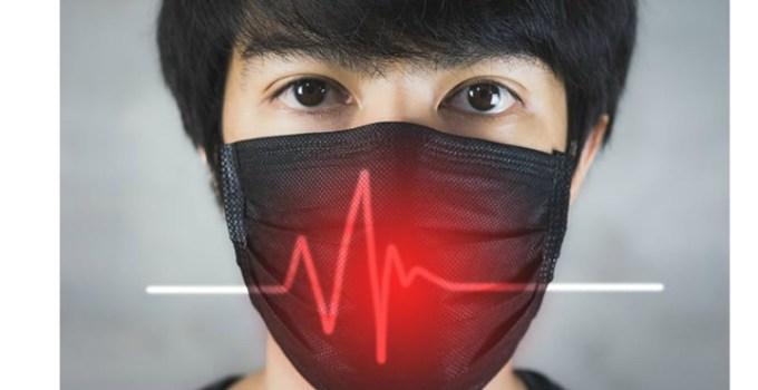 """Miron: """"Gripa e nașpa. Foarte nașpa. Te pune pe tușă cam o săptămână. Dacă ești copil foarte mic sau vârstnic (cam peste 55 de ani) există riscul semnificativ să te omoare. Noi, restul, ne simțim ca pe cruce când suntem gripați.  » Perioada de incubație"""": 5"""