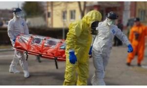 """Val de infectări cu coronavirus. Andrei Caramitru: """"Eu in situația actuala as decide așa: """"Reintrodus stare de urgență (pentru a avea un cadru constituțional pentru deciziile de mai jos) - obligativitate de izolare pentru ..."""" 13"""