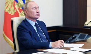 Trebuie România să cumpere vaccinul anti-COVID propus de Rusia? Ce spun oficialii din Ministerul Sănătăţii 38