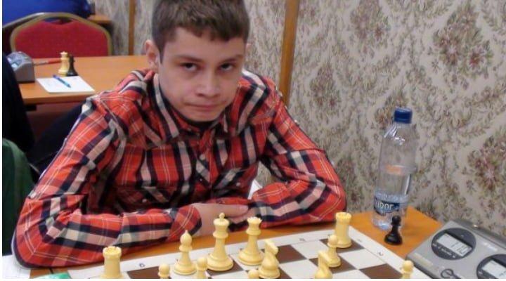 Șah: Felicitări! Un român a devenit cel mai tânăr mare maestru internațional din lume 2
