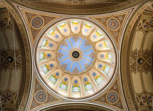 sinagoga-zion-oradea