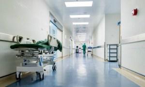 Pacienții infectați cu Covid-19, fără simptome, nu mai pot fi internați fără acordul lor 42