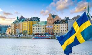 """Modelul Suedez. Andrei Caramitru: """"Suedia este no1 DIN LUME la decese de COVID acum, pe locuitor. Strategia lor a fost si este un dezastru absolut"""". Danemarca și Norvegia au exclus Suedia dintr-o înțelegere privind redeschiderea granițelor 24"""