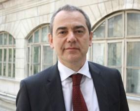 """Vlad Alexandrescu: """"Legea vaccinării NU obligă părinții să-și vaccineze copii, ba chiar interzice vaccinarea fără acordul expres al părinților. Legea este o """"recomandare"""" de vaccinare a copiilor cu ..."""" 9"""