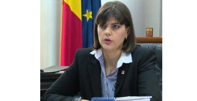 """Șoc total după ce Kovesi nu a fost demisă. """"AVEM O RUSINE LA MINISTERUL JUSTITIEI. Credem ca decizia a fost dictata de ambasadorul SUA!"""" Tabăra luju.ro, Antena 3 și Romania TV devastată de decizia lui Tudorel Toader 15"""
