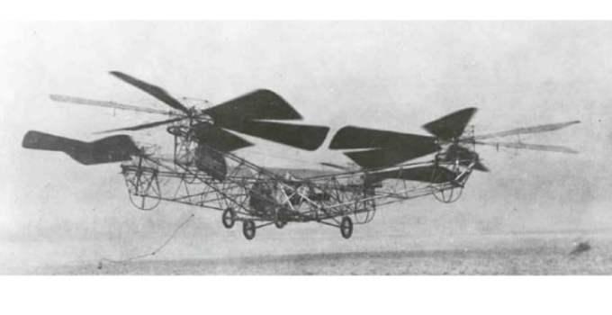 12 români de geniu și mașinăriile lor zburătoare. Vezi inventiile românilor care au schimbat aviatia: Avioplanul, avionul cu decolare verticala, hidroavionul, rucsacul zburator, avionul cu reactie, Vuia 1, Vlaicu 1 etc 5