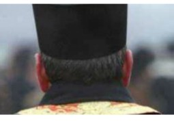 Surse. Doi preoți și doi diaconi din România, confirmați cu coronavirus! 18