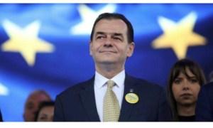 """Ludovic Orban le cere românilor să nu se mai meargă în Grecia, în vacanță: """"Decât să fie puşi în situaţia asta, de a pierde ore întregi, mai bine în România"""" 43"""