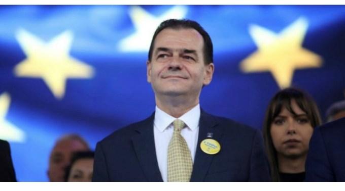 """Ludovic Orban le cere românilor să nu se mai meargă în Grecia, în vacanță: """"Decât să fie puşi în situaţia asta, de a pierde ore întregi, mai bine în România"""" 1"""