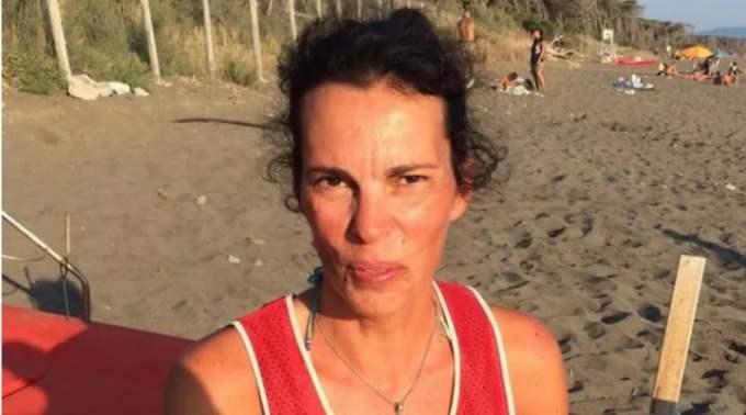 """Respect! Româncă din Italia eroină pe o plajă din Toscana, a salvat două fetițe de la înec: """"Sunt foarte fericită că am reușit să intervin la timp"""" 1"""
