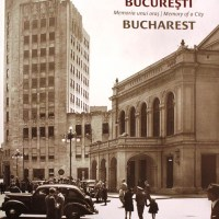 Old Bucharest Bucurestiul interbelic part 1