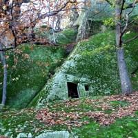 Ancient Luana's Land