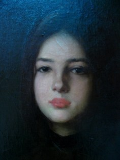 nicolae-grigorescu-maria-nacu-portret-romanian-people-culture