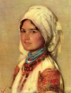 nicolae-grigorescu-taranca-muscel-romanian-people-culture