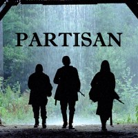 Partisans - the anti-communist resistance