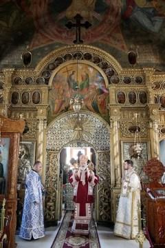 manastirea-negru-voda-campulung-muscel