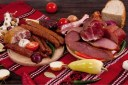 preparate_traditiona-traditional-romanian-food-kitchen-christmas