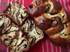 romania_cozonac_traditie-traditional-romanian-food-kitchen-christmas