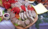 toba-traditional-romanian-food-kitchen-christmas