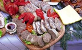 toba-traditional-romanian-food-kitchen-christmas