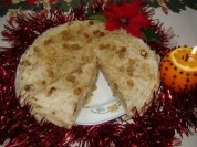 turta-traditional-romanian-food-kitchen-christmas