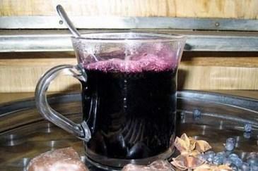 vin-fiert-traditional-romanian-food-kitchen-christmas