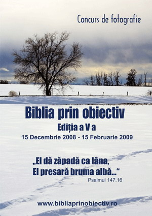 bibliaprinobiectiv5