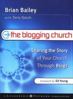 thebloggingchurch