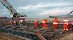 Irlanda şi Belgia decid prelungirea restricţiilor pe piaţa muncii pentru români şi bulgari