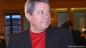 A murit actorul Emil Hossu