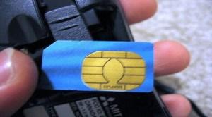 Aragon, român arestat după ce şi-a pierdut cartela telefonică în casa pe care o jefuise