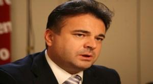 Consiliere în domeniul afacerilor pentru românii din Diaspora