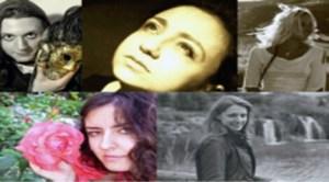 Coslada: şapte artişti români prezintă o altă latură a imigranţilor români din Spania