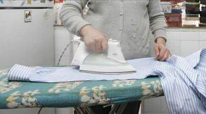 Noi reglementări pentru angajatele din sectorul domestic