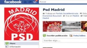 PSD şi PC scot românii din Spania în stradă