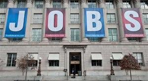 Record de şomeri în UE: 25,3 milioane