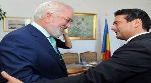 William Brânză confirmă eliminarea restricţiilor de muncă pentru cetăţenii români din Spania, în cel mult trei luni