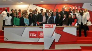 PSD Spania şi-a ales noua echipă. Avocatul Marius Vili Sârbu este noul preşedinte al organizaţiei