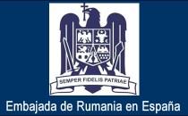 Consulat itinerant în Tenerife și Gran Canaria în perioada 23-26 martie 2015