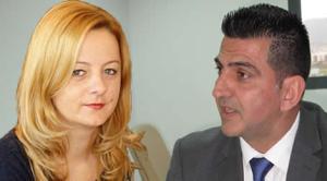 Întrevedere între oficialităţile române şi cele spaniole în Palma de Mallorca
