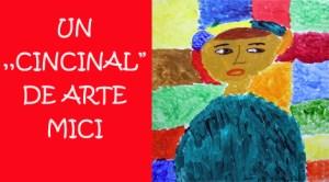 Concurs de pictură pentru copiii din România şi din Diaspora