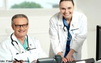 Cine este sau nu este obligat să mai plătească asigurările de sănătate potrivit ultimelor măsuri în domeniul sănătăţii luate de guvernul Tudose?