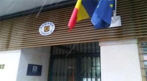 Servicii consulare itinerante în provincia Toledo