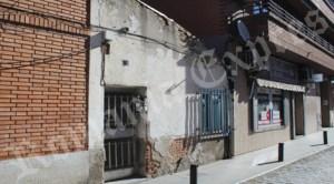 Madrid: Un nou-născut al unei familii de romi a fost găsit mort într-o casă părăsită din cartierul Barajas