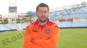 Interviu în EXCLUSIVITATE cu antrenorul Cosmin Contra