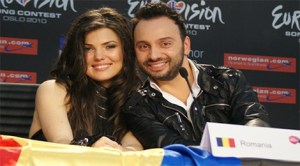 "La Eurovision 2014 România ""a visat la un miracol"""